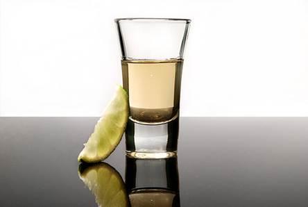 Текила: дешёвый самогон или напиток высокого класса?