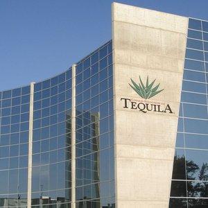 Текила — Государственный стандарт качества