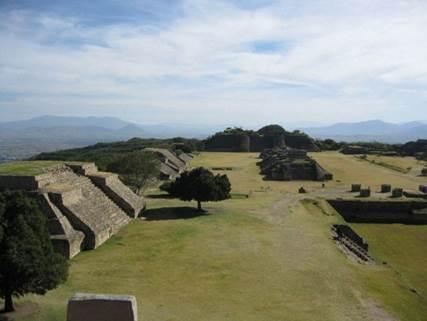 Мексика: то, что редко показывают туристам